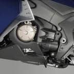 Honda_VFR1200F_DCT_SC63_2012_-_20