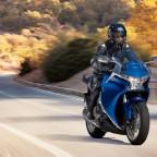 Honda_VFR1200F_DCT_SC63_2012_-_07