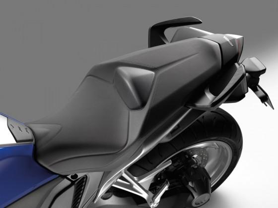 Honda_VFR1200F_DCT_SC63_2012_-_21
