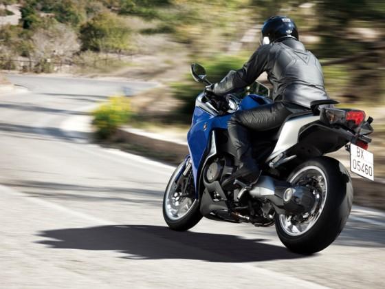 Honda_VFR1200F_DCT_SC63_2012_-_09