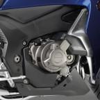 Honda_VFR1200F_DCT_SC63_2012_-_17