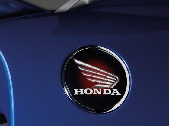 Honda_VFR1200F_DCT_SC63_2012_-_18