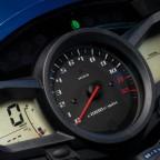 Honda_VFR1200F_DCT_SC63_2012_-_04