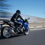 Honda_VFR1200F_DCT_SC63_2012_-_06