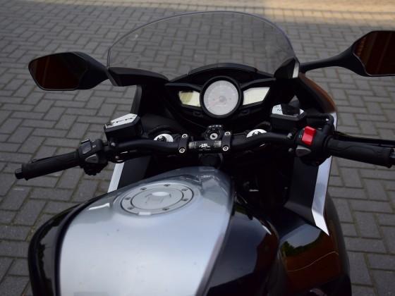 LSL Superbike Lenker