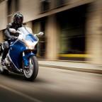 Honda_VFR1200F_DCT_SC63_2012_-_13