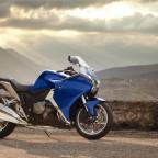 Honda_VFR1200F_DCT_SC63_2012_-_03