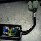 Lambda Controller