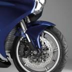 Honda_VFR1200F_DCT_SC63_2012_-_16
