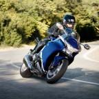 Honda_VFR1200F_DCT_SC63_2012_-_08